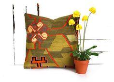 kilim pillow kilim pillows turkish kilim pillow kilim cushion