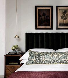 Home Interior Design .Home Interior Design Home Bedroom, Master Bedroom, Bedroom Decor, Bedroom Furniture, Target Bedroom, Decorating Bedrooms, Bath Decor, Bedroom Apartment, Bedroom Ideas