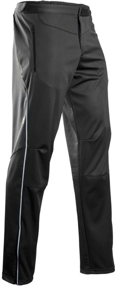 FIREWALL 180 MENS WORKOUT PANTS BY SUGOI
