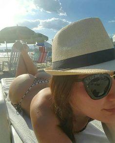 Sigam a linda @isabelaribeiromarinho top by gatas_belass