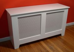 radiator covers - Google Search