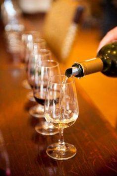 Stellenbosch - South Africa's Wine Capital