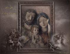 Mona Lisa, Digital Art, Artwork, Painting, Work Of Art, Auguste Rodin Artwork, Painting Art, Artworks, Paintings