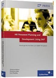 http://sapcrmerp.blogspot.com/2012/08/hr-personnel-planning-and-development.html