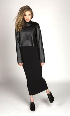 http://www.mimumaxi.com/  modest fashion