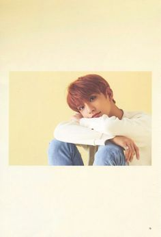 Isabela Dragon Age by Granks Seventeen Album, Joshua Seventeen, Carat Seventeen, Jisoo Seventeen, Woozi, Wonwoo, Jeonghan, Hip Hop, Hong Jisoo