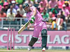AB de Villiers: After Record Ton, the World at His Feet - http://fugensoftware.com/cricketgully/ab-de-villiers-after-record-ton-the-world-at-his-feet/