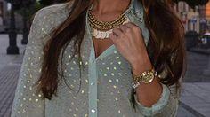 Outfits Casuales de mOda Fashion, Moda, Fashion Styles, Fashion Illustrations, Fashion Models