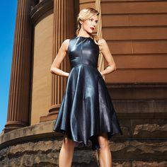 MORRISON Fadella Dress #MyerAW14