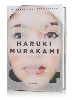 Haruki Murakami's '1Q84': The dystopian novel to end all dystopian novels