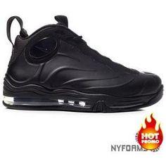 designer fashion 6ca4d 67085 Original Mens Michael Jordan 6 Shoes Dark Blue White Nike Air Jordan cheap  Nike Air Jordan Engineered mesh provides ventilation for your forefoot  while ...