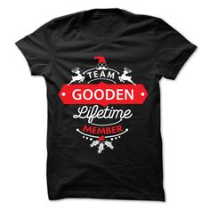 (Tshirt Top 10 Tshirt) GOODEN-the-awesome  Teeshirt this week  This is an amazing thing for you. Select the product you want from the menu. Tees and Hoodies are available in several colors. You know this shirt says it all. Pick one up today!  Tshirt Guys Lady Hodie  SHARE and Get Discount Today Order now before we SELL OUT Today  automotive 0399 cool name shirt