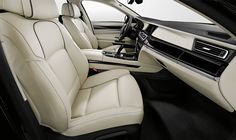 #BMW #F01 #730d #Sedan #xDrive #Individual #MPerformance #SheerDrivingPleasure #Luxury #Provocative #Eyes #Badass #Hot #Burn #Sexy #LuxuryShip #Live #Life #Love #Follow #Your #Heart #BMWLife