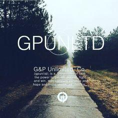 Define GPUNLTD