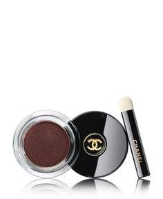 CHANEL OMBRE PREMIÈRE Longwear Cream Eyeshadow   macys.com
