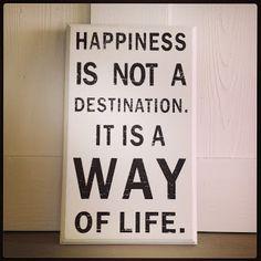 levenswijsheid #QUOTE #happiness