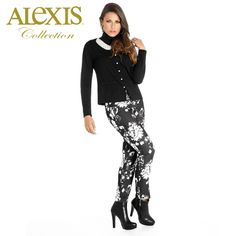 ¡Mujeres Alexis!