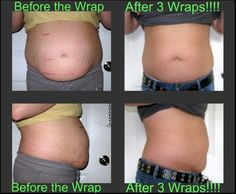 Change your Body with the Ultimate Body Applicator  skinnykimistry.myitworks.com  kimistry_72264@yahoo.com