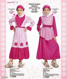 216 Best Little Muslimah Fashion Beautiful Muslim Kids Images