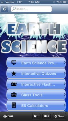 Prentice hall earth science this is one of their many books that earth science regents buddy fandeluxe Image collections