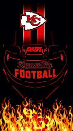 Arts And Crafts Kitchen Code: 7537197224 Kc Football, Football Design, Football Stuff, Football Season, American Football, Kansas City Chiefs Apparel, Kansas City Chiefs Football, Chiefs Memes, Kc Cheifs