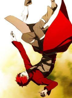 Naruto helping Gaara out of his darkness Anime Naruto, Manga Anime, Shikamaru, Naruto And Sasuke, Kakashi, Naruto Comic, Naruto Shippuden, Boruto, Inojin