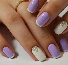 @Pretty nails
