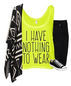 """Untitled #501"" by haileydove ❤ liked on Polyvore"