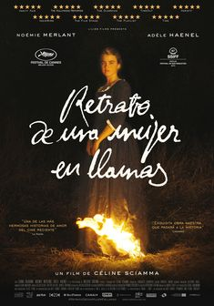 ™ Portrait of a Lady on Fire Teljes Filmek Videa HD Errol Flynn, Fire Movie, Movie Tv, Llamas, Adele, Celine Sciamma, Films Netflix, Imdb Movies, Movies 2019