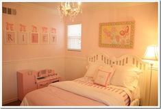 Upcycled Crib: New Headboard for Free! - A Thoughtful Place