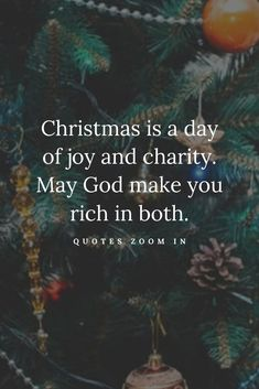 Merry Christmas eve eve friends and family. Merry Christmas Quotes Jesus, Christmas Bible Verses, Xmas Quotes, Merry Christmas Funny, Christmas Messages, Self Love Quotes, Words Quotes, Inspirational Christmas Message, Inspirational Quotes