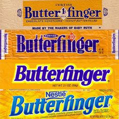 See how your favorite candy bar wrappers evolved over the decades Retro Candy, Vintage Candy, Vintage Labels, Vintage Food, Vintage Style, Coca Cola, Old Candy, Nostalgic Candy, Candy