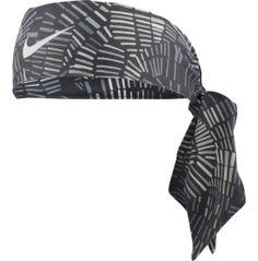 25 Best Ebay custom NIke dri fit skylar diggins-smith head ties ... b368501f48d