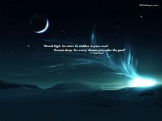 Inspirational quote backgrounds HD picture - BACKGROUND WALLPAPER ...