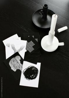 #formelledesign #formelle #artprint #dowhat #onlyas #art #poster #sweedishart available at ww.HEIMELIG-shop.com