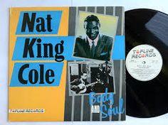 Nat King Cole vinyl - Recherche Google Nat King, Duke Ellington, King Cole, Google, Inspiration, Biblical Inspiration, Inhalation, Motivation