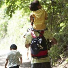 11 benefícios da caminhada para o corpo e a mente   Minha Vida