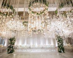 324.9k Followers, 127 Following, 8,059 Posts - See Instagram photos and videos from Inside Weddings (@insideweddings)