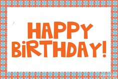 Birthday Cheers Posts Messages Happy Wishes Quotes Greetings Cards B Day Images