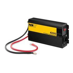 1000W Inverter Wechselrichter Konverter Stromwandler Spannungswandler 12V 700W
