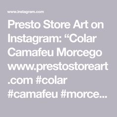 "Presto Store Art on Instagram: ""Colar Camafeu Morcego www.prestostoreart.com  #colar #camafeu #morcego #colarcamafeu #blood #artesanato #goth #gothic #goticas…"" Black, Instagram, Necklaces, Craft, Black People"