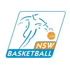 Basketball NSW | ClubSearch