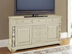 Image result for furniture consoles
