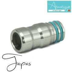 New Tapas driptip in town with big inner hole https://www.atmistique.gr/drip-tip-tapas-ss304l.html