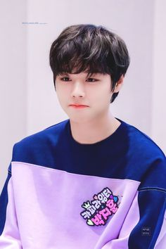 Wanna One Abang Series Jinyoung, Kpop, Swing, Cho Chang, Fandom, Child Actors, Kim Jaehwan, Ha Sungwoon, 3 In One