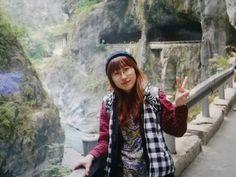 대만여행 ㅡ화련 협곡 꽃보다할배 여행지로 주목받은곳