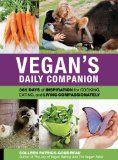 Top 10 Vegan Cookbooks   Vegan Break