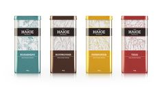 https://www.behance.net/gallery/3848165/Hlios-Spices
