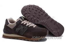http://www.jordannew.com/buy-new-balance-574-cheap-suede-classics-trainers-brown-beige-mens-shoes-discount.html BUY NEW BALANCE 574 CHEAP SUEDE CLASSICS TRAINERS BROWN/BEIGE MENS SHOES DISCOUNT Only 57.84€ , Free Shipping!