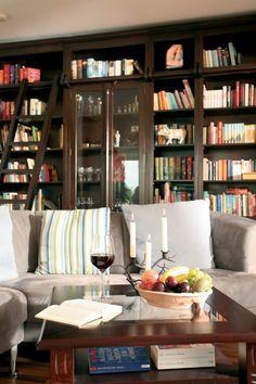 Fancy Fertighaus Wohnidee Wohnzimmer VENTUR Wohnideen Wohnzimmer Pinterest